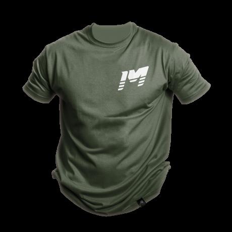 olive-Shirt