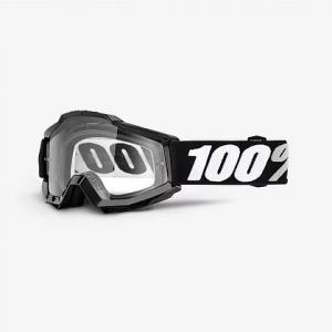 100 percent tornado goggle