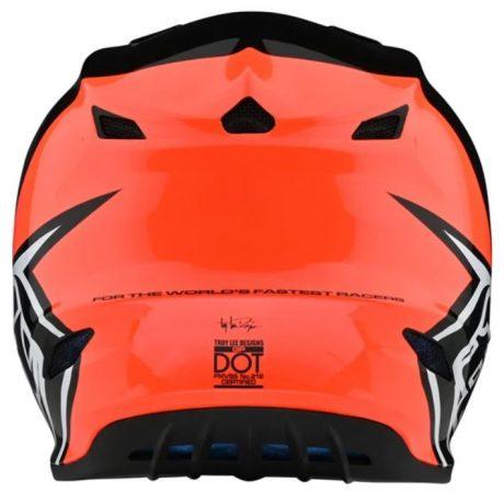 TLD Helmet1